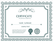 certificate-img3.png