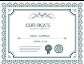 certificate-img3.png