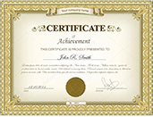 certificate-img6.png