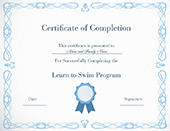 certificate-img2.png