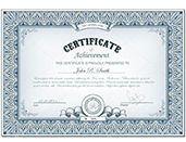 certificate-img5.png