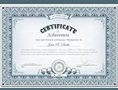 certificate-img5.png