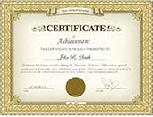 certificate-img6.png