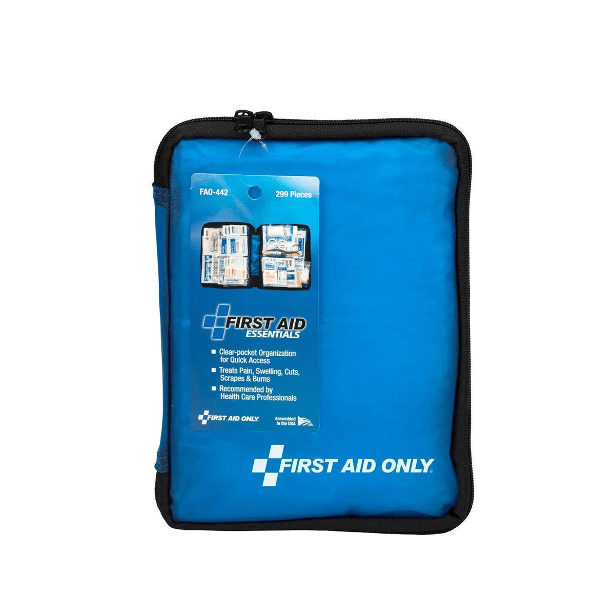 Explore medical bags for doctor (3)