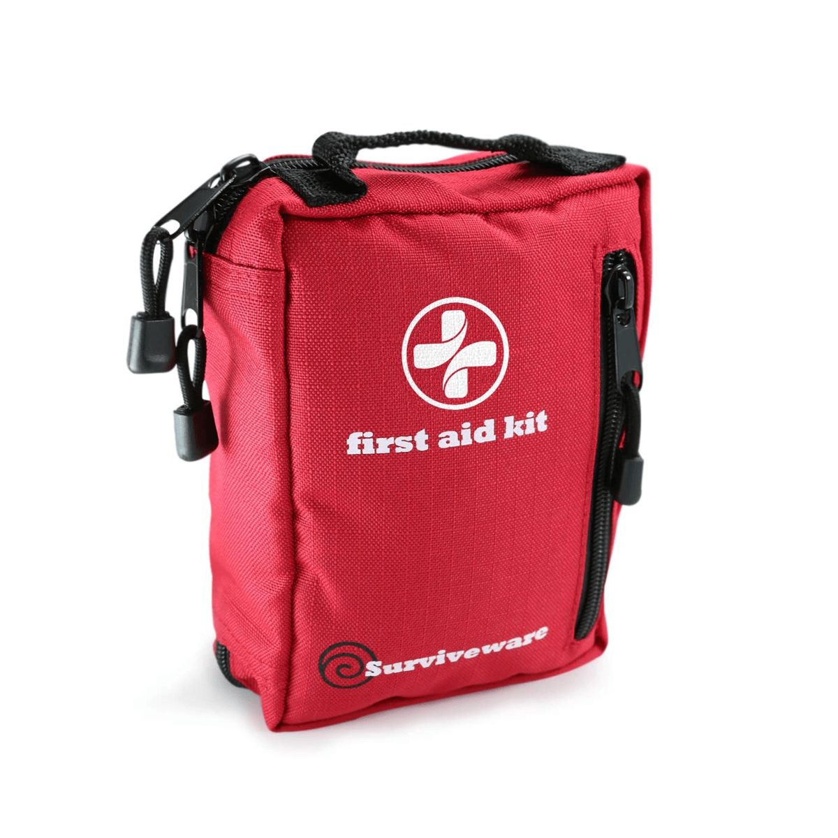 Surviveware Small First Aid Kit (2)
