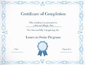 certificate-img2