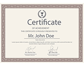 certificate-img1.png