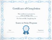 certificate-img2.png