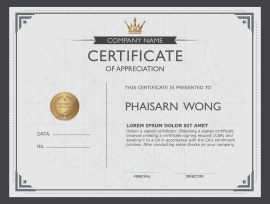 certificate-3.png