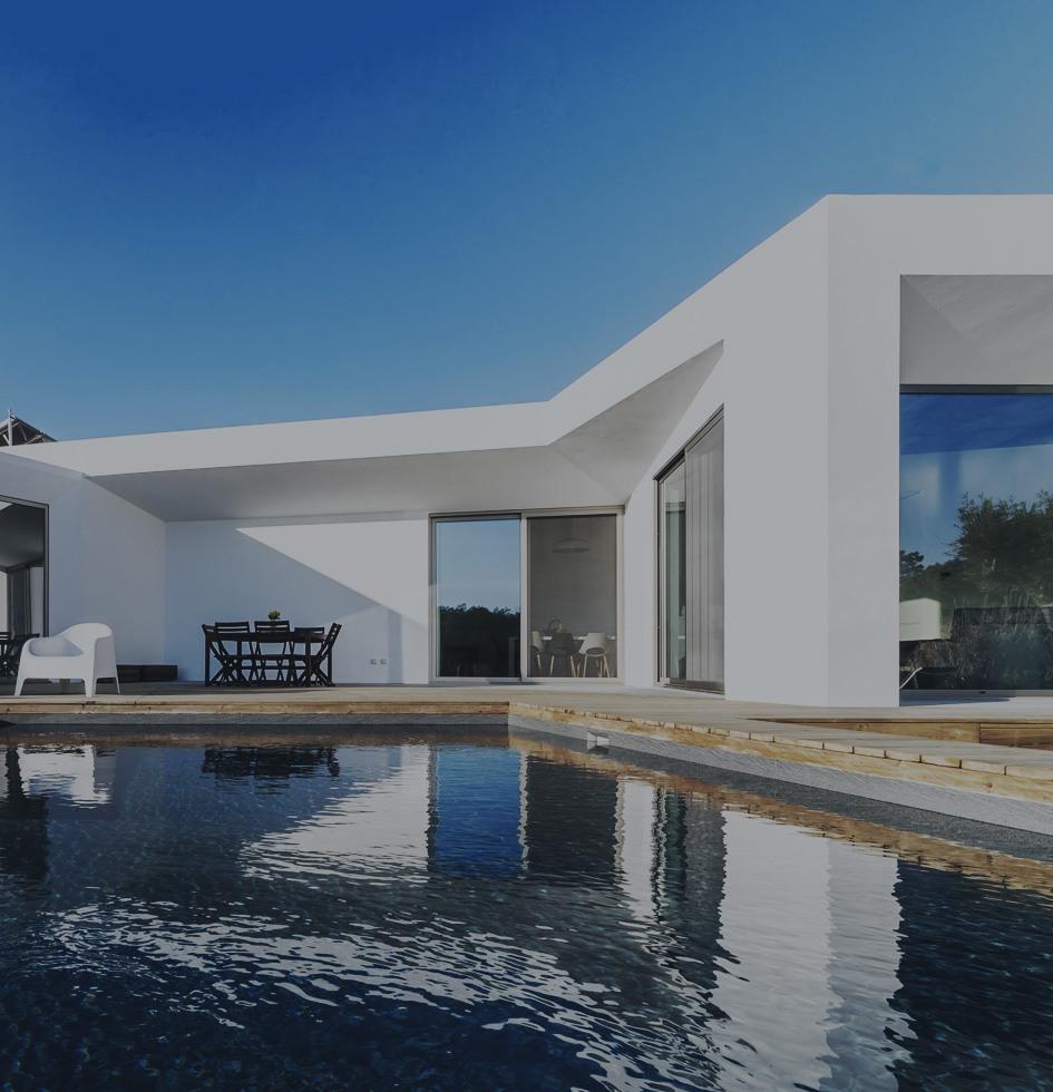 architect-slider4.jpg