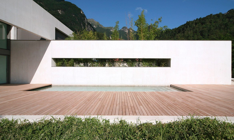 architect-project4