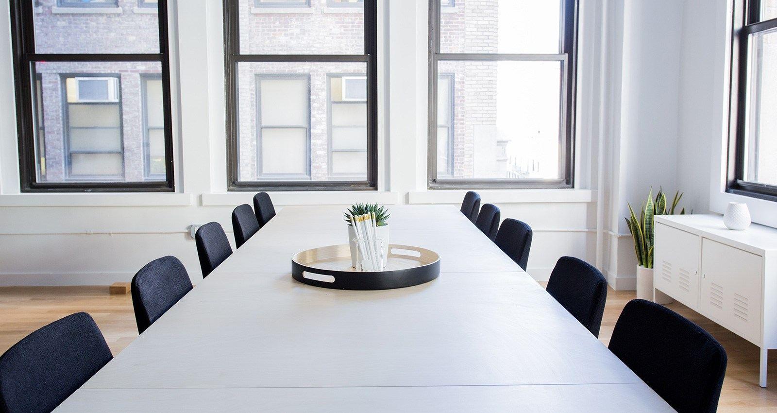 Cisco shakes up collaboration efforts