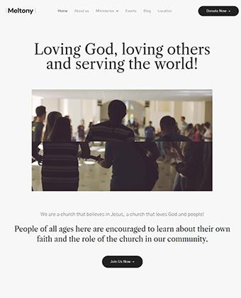 native_church