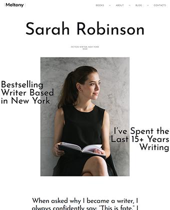 book_writer