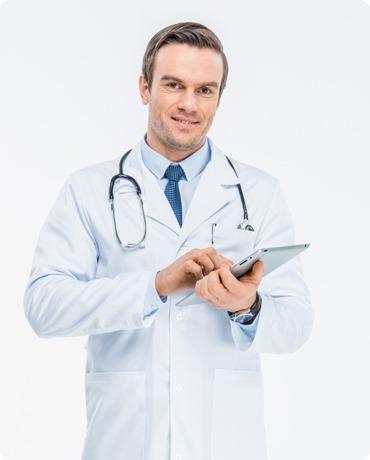 medical-team-3