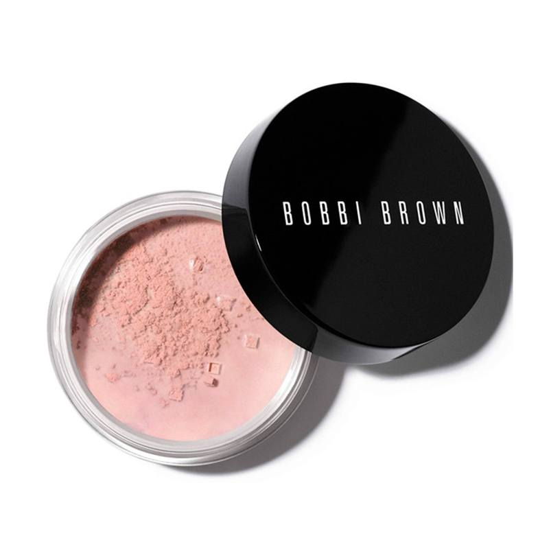Bobbi-Brown-Retouching-Powder_1-1