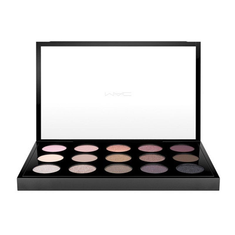 MAC-Eye-Shadow-x15_1-1