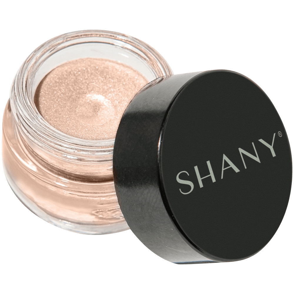 SHANY-Eye-and-Lip-Primer_1-1