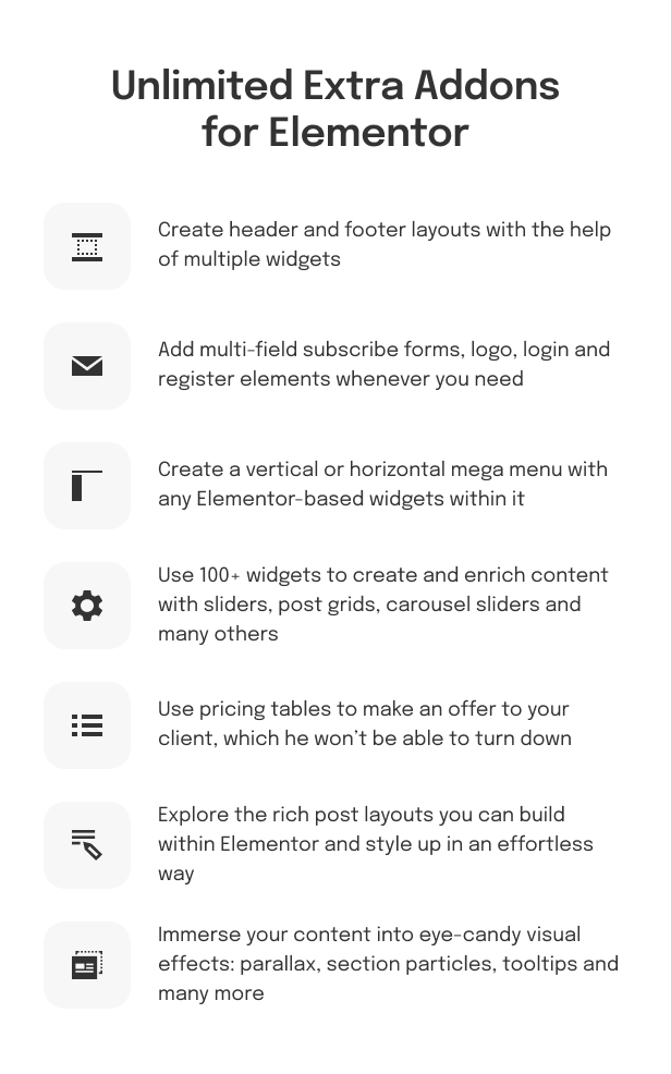 TaxPress - Consulting Services WordPress Theme - 8