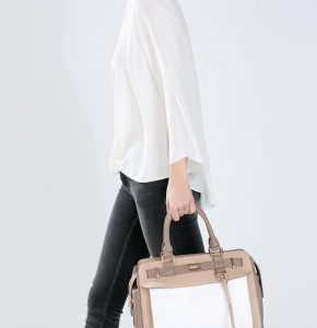 combination-city-bag_3-290x389