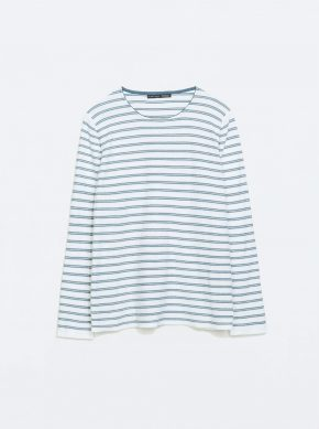 striped-sweater_5-290x389
