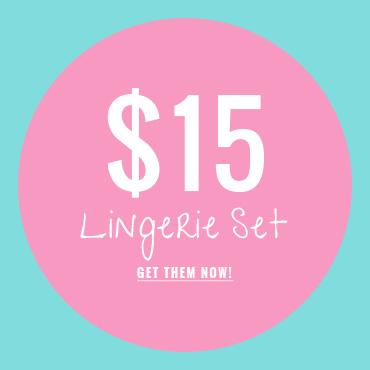 lingerie-banner-3-1.jpg