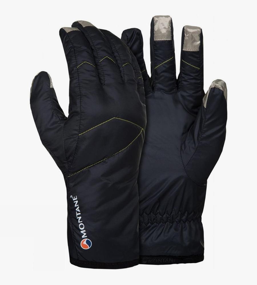 Montane Prism Glove