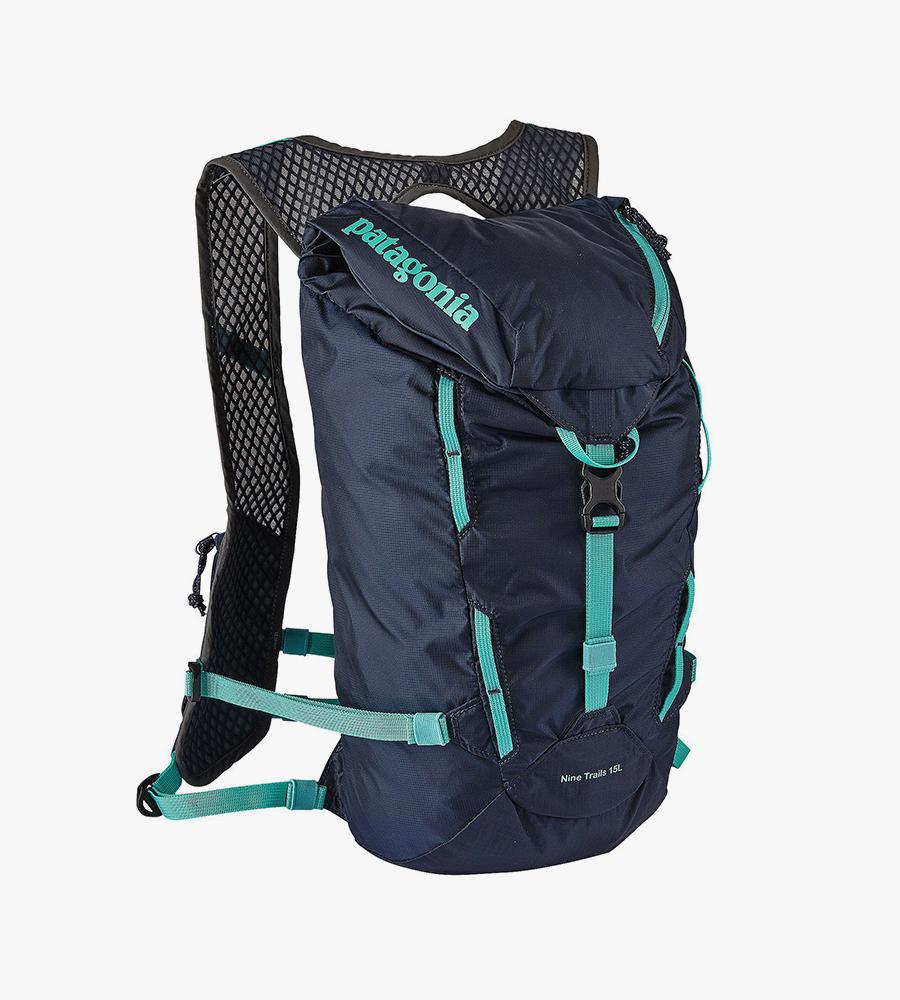 Patagonia Nine Trails Pack 15L_1