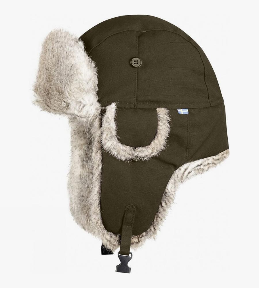 Singi Heater Hat