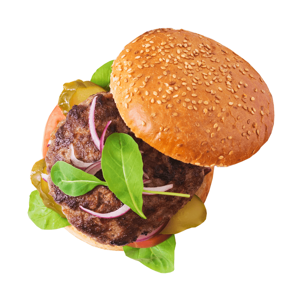 Bbq burger_03