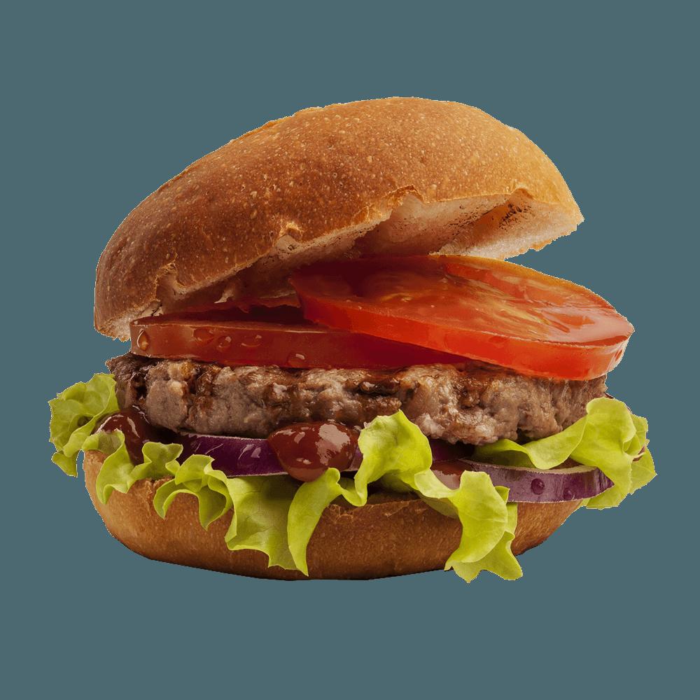 Turkey Burgers_01