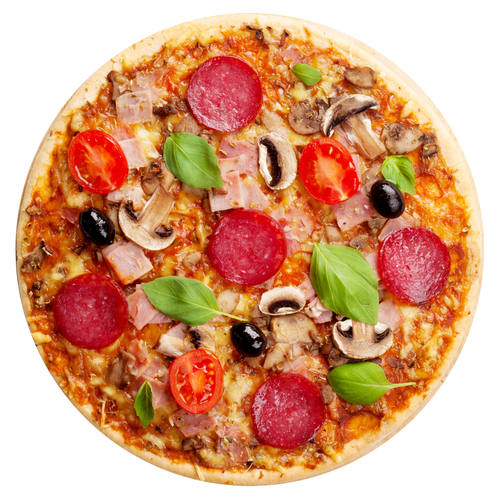 pizza1_01