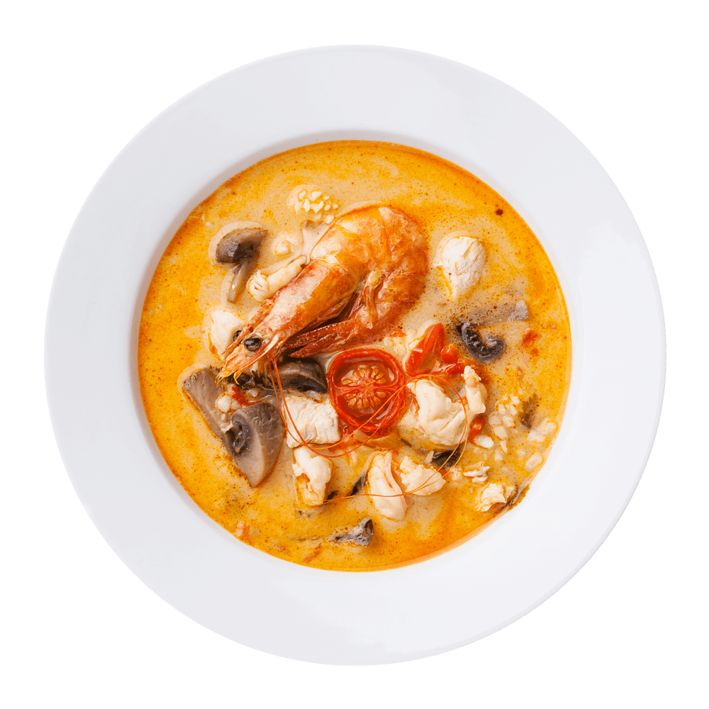 soup1_01