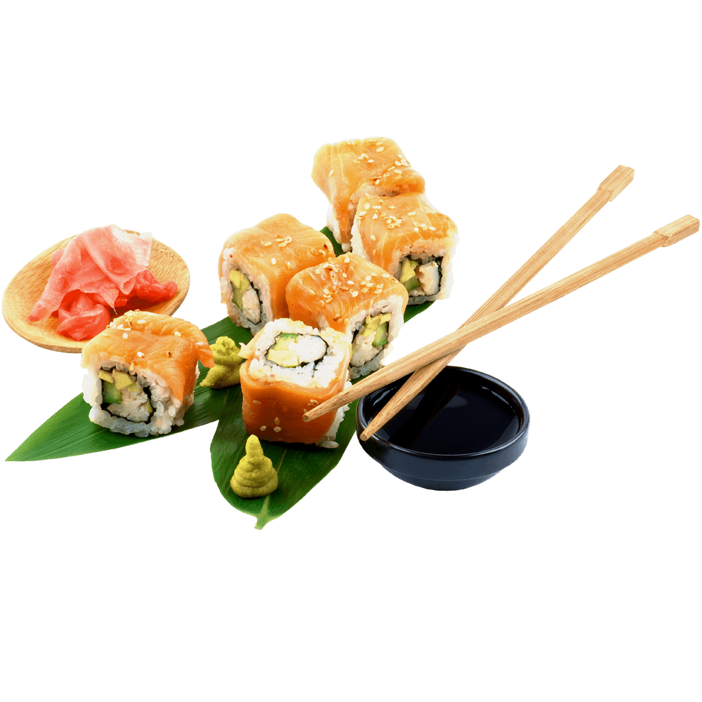 sushi4_01
