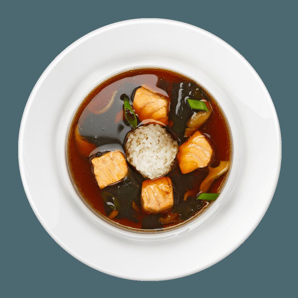 soup3_01