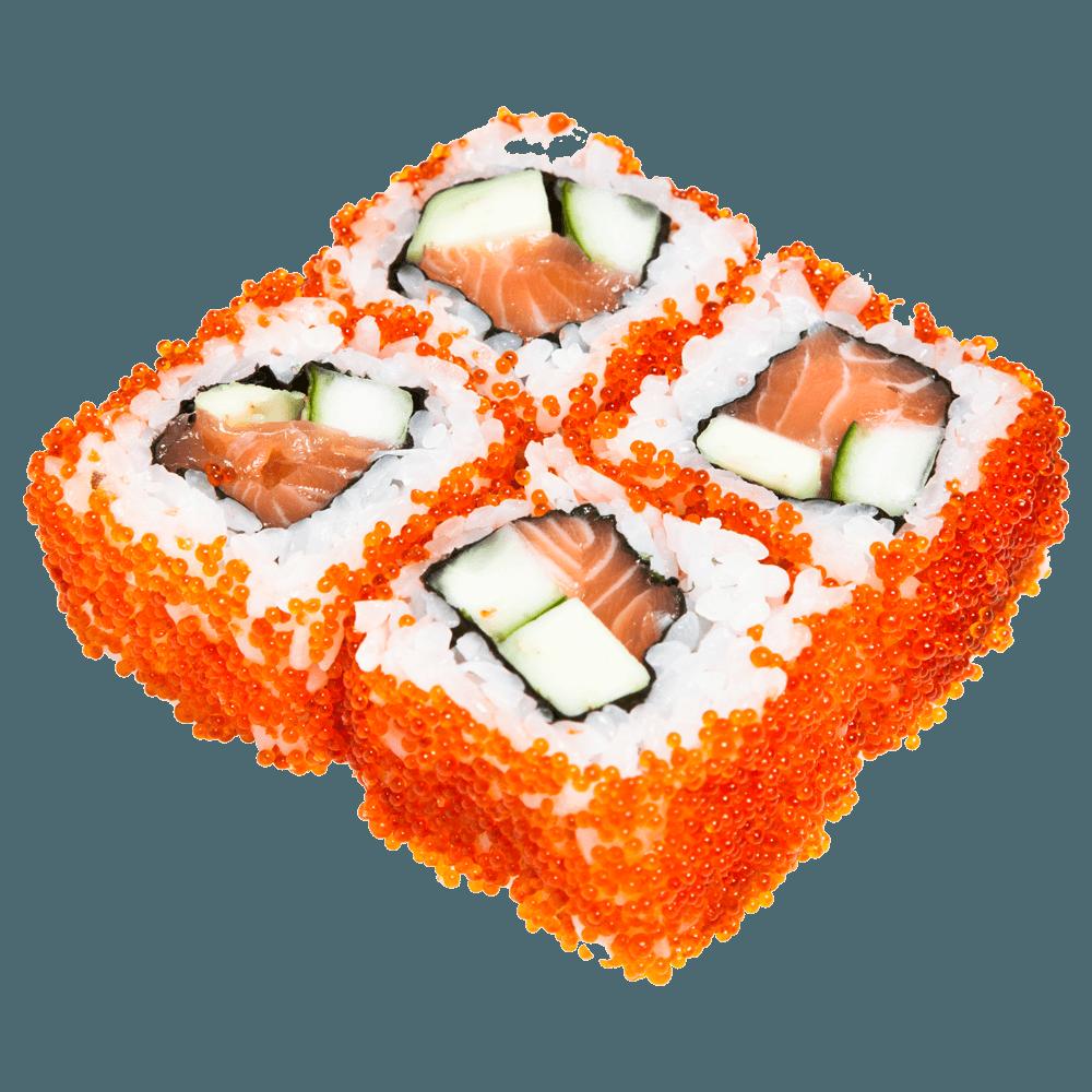 sushi2_01