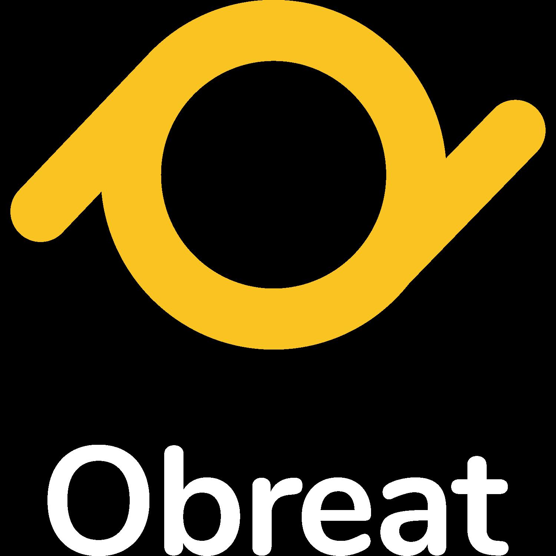 Obreat