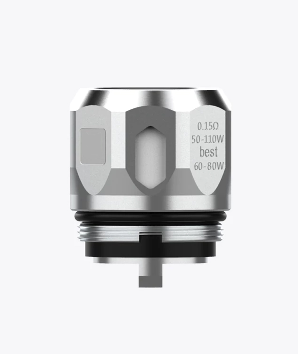 Vaporesso GT CCELL2 Coil (1)
