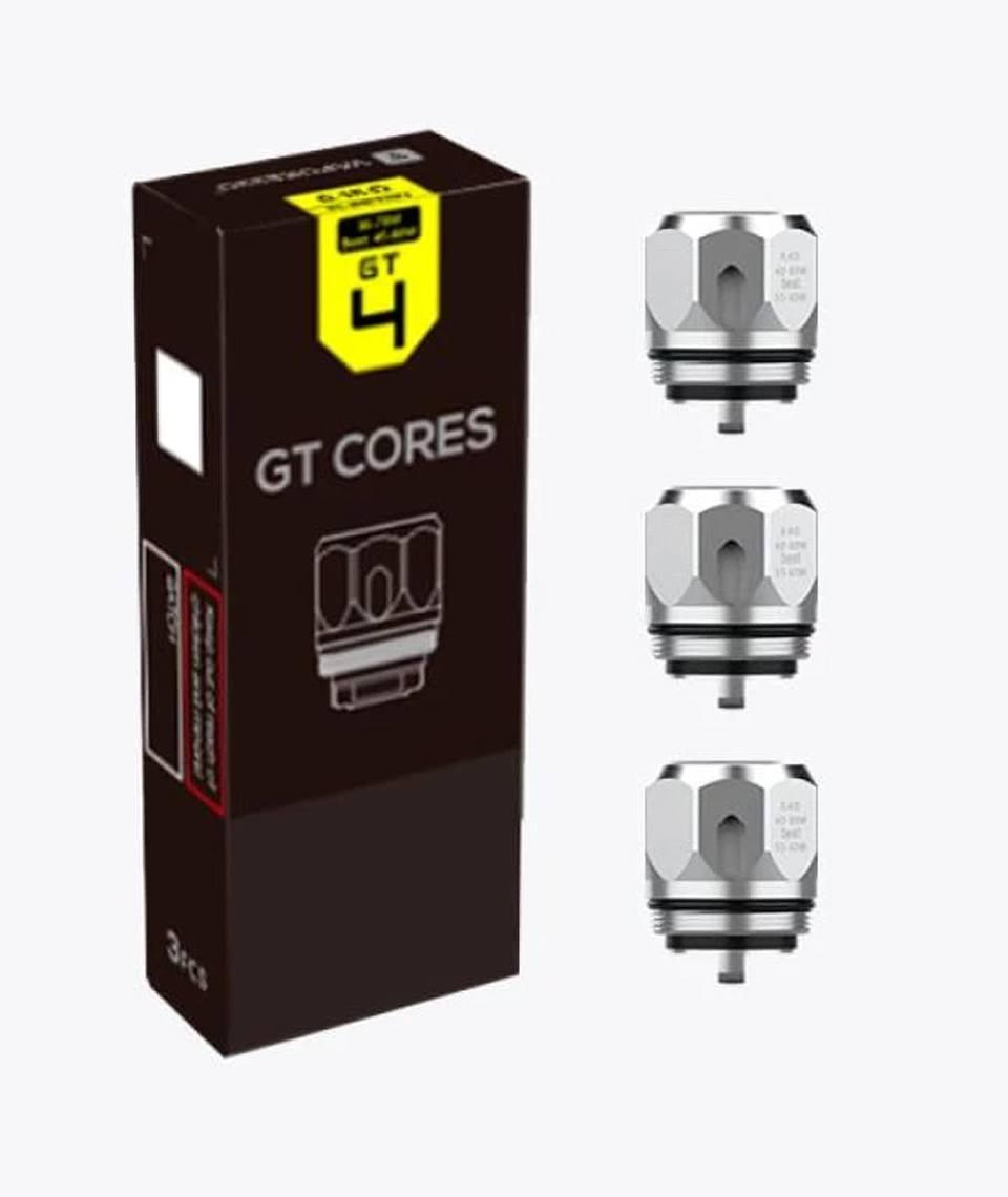 Vaporesso GT CCELL2 Coil (4)
