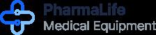 PharmaLife