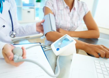 Healthcare Equipment Procurement Tips for New Construction