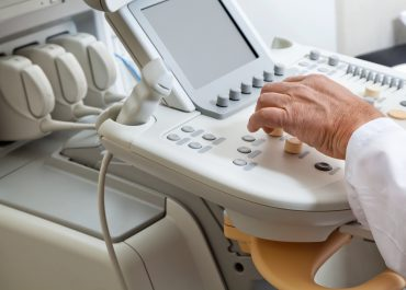 4 Key Considerations when Purchasing Weight Scales for Your Hospital