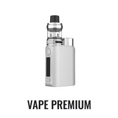 vape premium banner