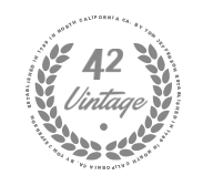 42 Unitage TM
