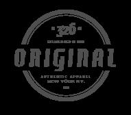 326 Original TM