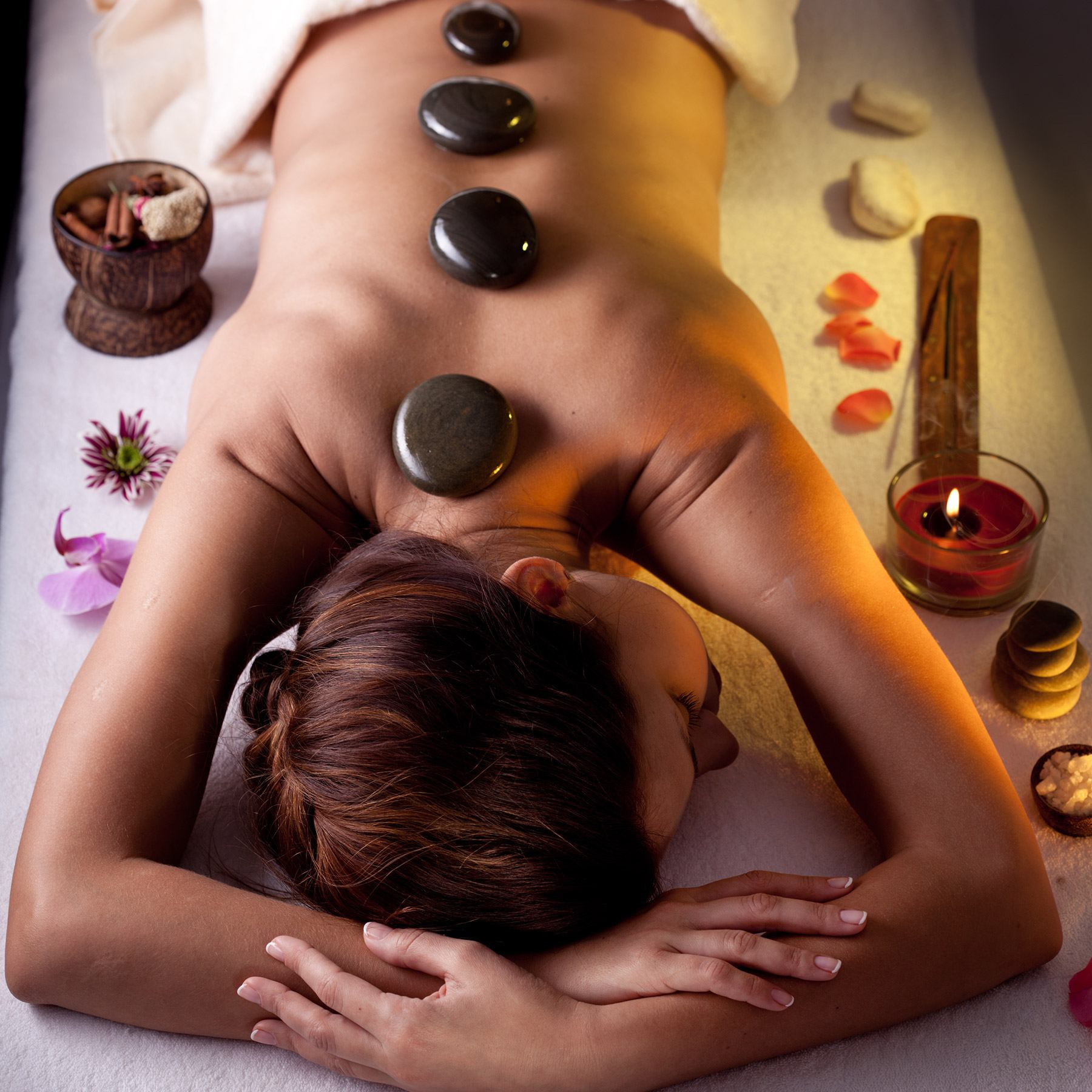 gallery-spa-2