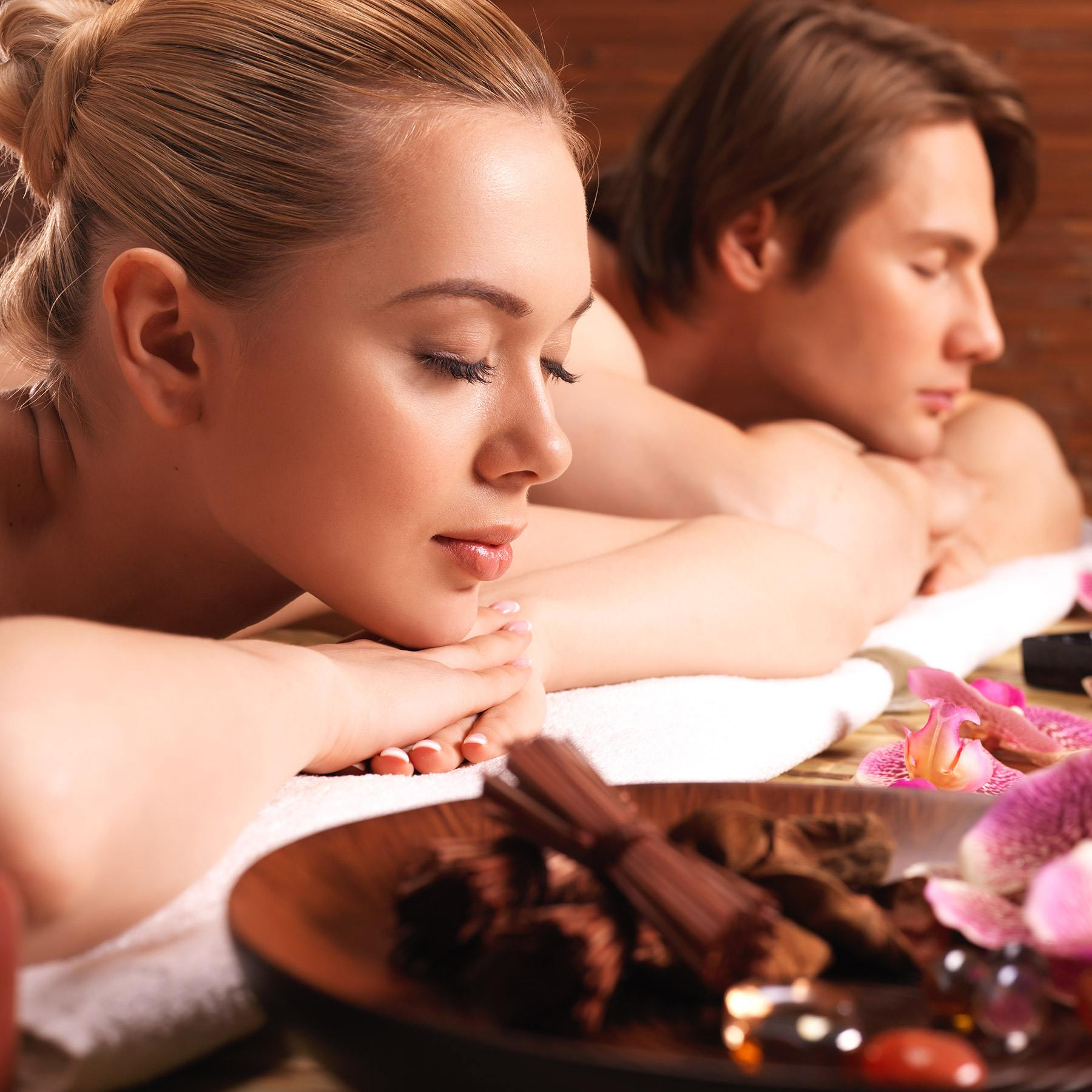 gallery-spa-4
