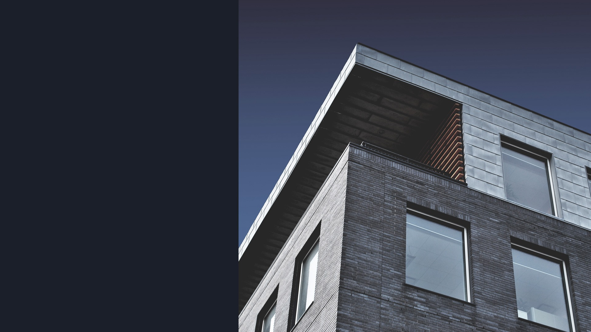 architect-slider-3
