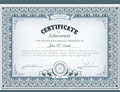 شهادة- IMG5