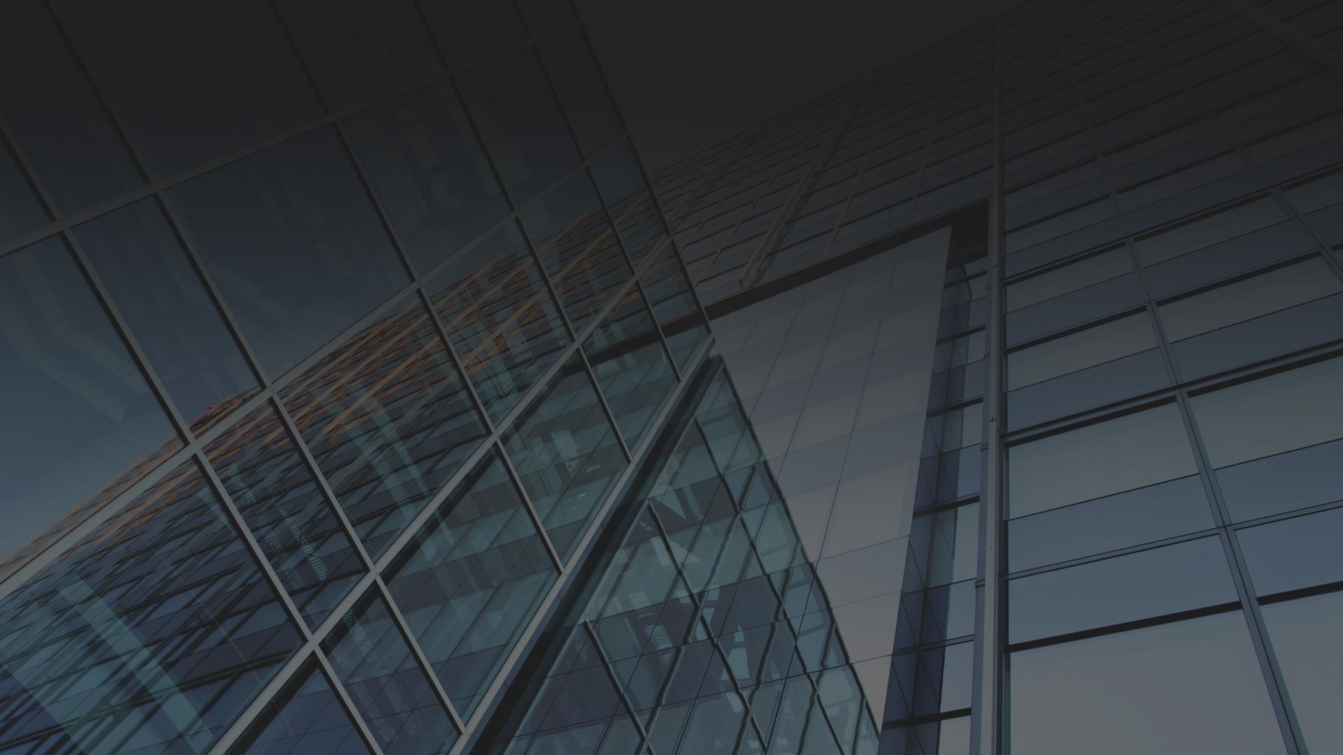 corporate-slider2